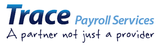 electronic PAYE document delivery