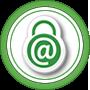 secure epayslips portal