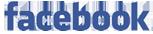 SSLPost Facebook