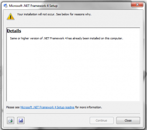 Outlook Plugin for secure email - SSLPost secure file transfer