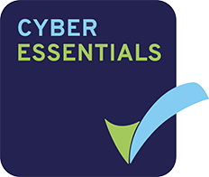 Cyber Essentials Security by design