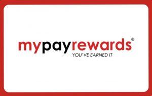 My pay rewards employee benefits