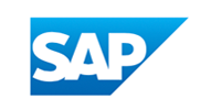 SAP epayslip solution