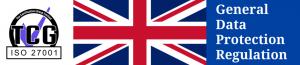 GDPR UK Compliant