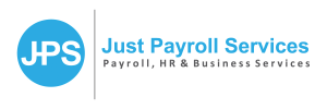 SSLPost Partners Just Payroll Services