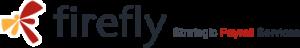 SSLPost Partners firefly